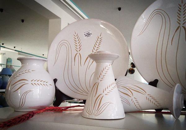 ceramiche-spiga_04