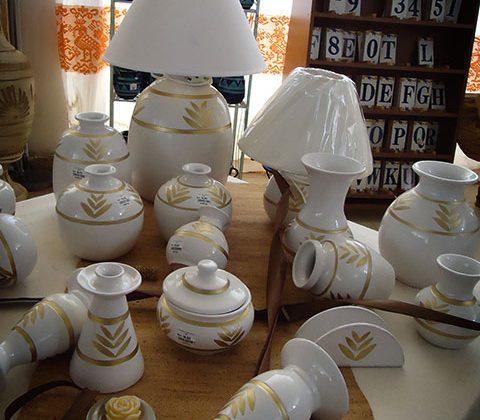 ceramiche-spiga_05