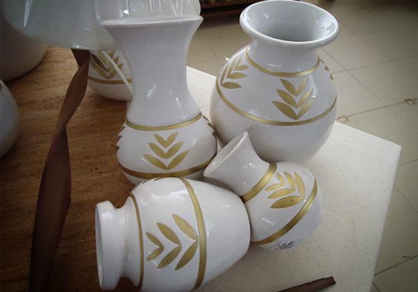 ceramiche-spiga_06