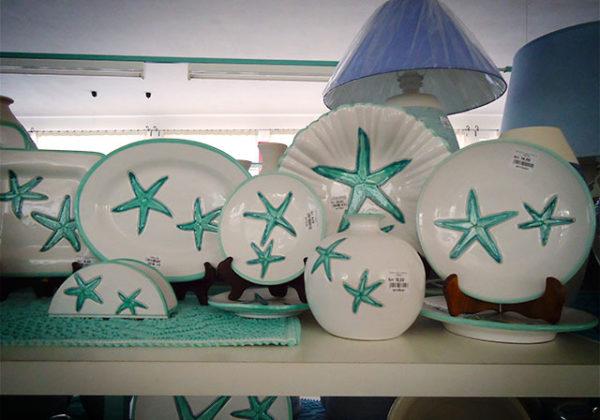 ceramiche-stella_02