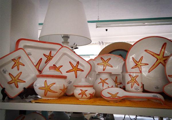 ceramiche-stella_03