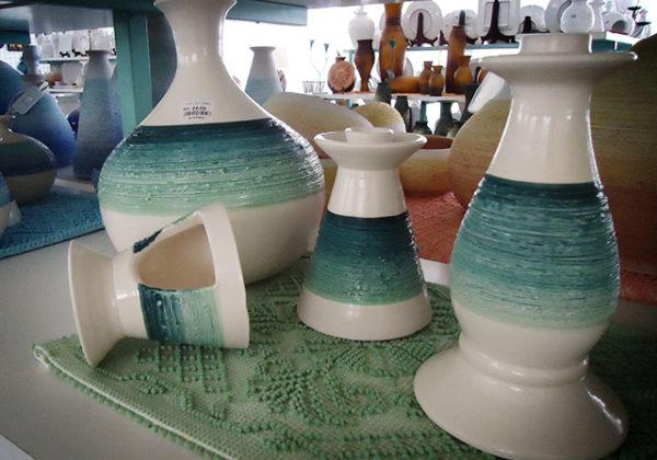 ceramiche-terra_01