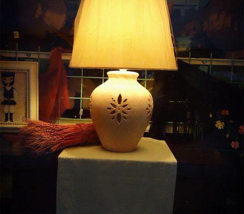 ceramiche-traforo_01