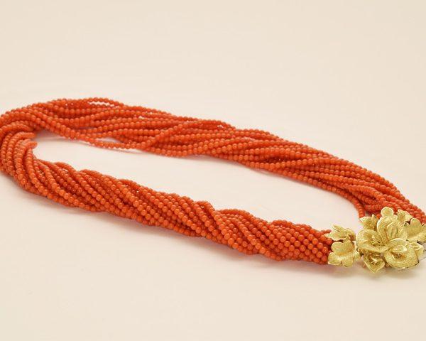 gioielli-corallo-1