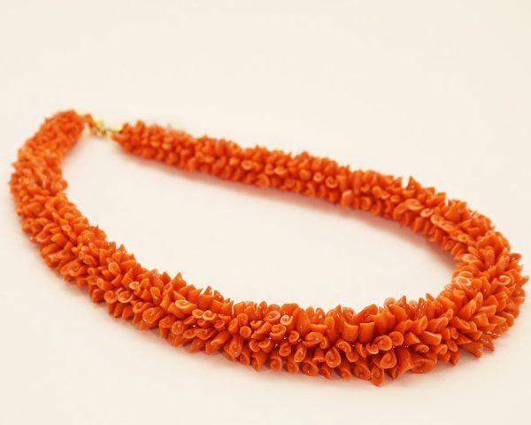 gioielli-corallo-2