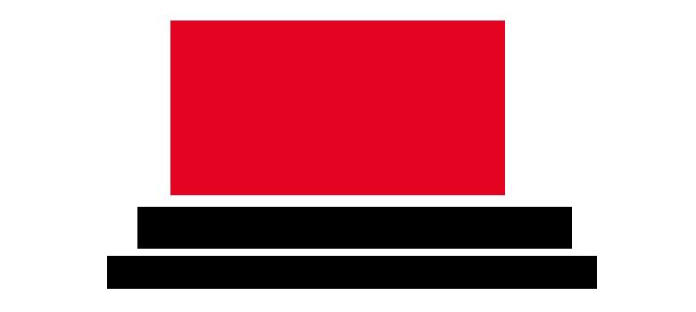 3M-gold