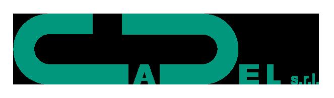 Logo-cadel2